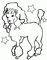 coloring pages stars eson me