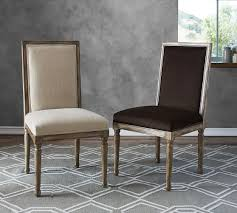 Pottery Barn Dining Room Chairs 2017 Pottery Barn Dining Room Sale Save 30 Dining Tables Chairs