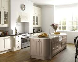 small kitchen ideas uk uk kitchen ideas breathingdeeply