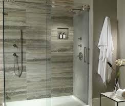 shower marvellous acrylic corner shower stalls ideas beautiful