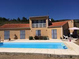 chambres d hotes pyrenees orientales chambre d hôtes à planezes chambres du pujol 66g214302 gîtes