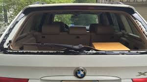 bmw windshield replacement prices u0026 local auto glass quotes