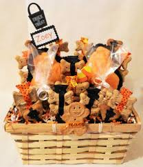 per gift basket the 25 best dog gift baskets ideas on themed gift