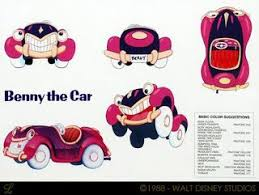 152 cars images concept art character design