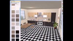 3d kitchen design software 1992 quality 3d textures by infowood