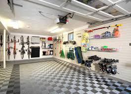 organize garage plans u2013 garage door decoration
