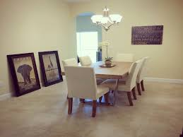 triangle dining room table 97 beautiful dining room chairs engaging terrific square