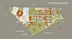 Pratt Map Rice University Campus Map Google Image Result For Http Img