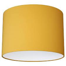 drum l shades walmart lighting drum l shades plain bright coloured lshade colours