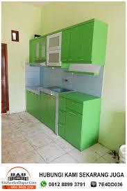 Harga Kitchen Set Olympic Furniture Jasa Kitchen Set Murah Di Cimanggu Bogor 0812 8899 3791 Pin Bb
