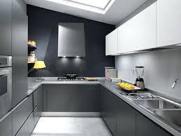 kitchen cabinets near me nightmares updates backsplash cost sink
