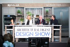 2016 architectural digest design show ad360