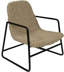 chaise zig zag david francis furniture zigzag lounge chair