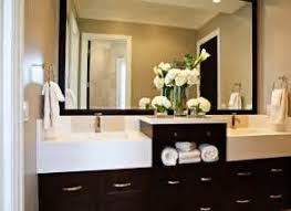 wall paint for antique white double sink bathroom vanities on