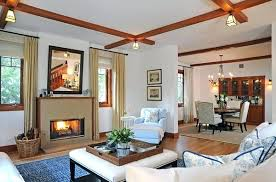 arts and crafts style homes interior design arts and crafts style decorating view in gallery contemporary