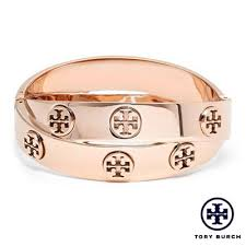 bracelet rose metal images Witusa rakuten global market tory burch tory burch bracelet jpg
