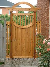 exciting wooden porch gate plans for wood gate