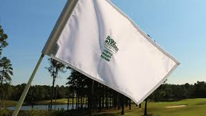 Golf Tournament Flags Lifestyle Property Partners Real Estate Blog
