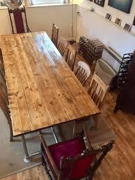 Sams Club Patio Dining Sets Making Dining Table Nantucket Sams Club 4 Piece Seating Set
