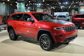 2018 jeep grand cherokee trackhawk price 2018 jeep grand cherokee review auto list cars auto list cars