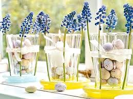 easter decorating ideas for the home easter home decorations for 34 easter decoration ideas for home