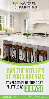 unique kitchen cabinet designs and styles 2017 jaworski painting