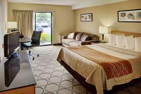 Comfort Inn Toronto Northeast Hotels Near Sleepy Hollow Country Club Golf Course 13242 Tenth