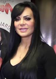 famous mexican singers maribel guardia wikipedia