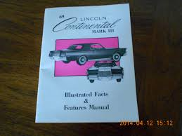 100 2002 workshop manual crown victoria grand marquis vol 2