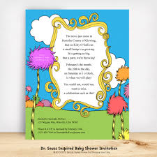 baby shower invitation ideas for boys baby shower invitation