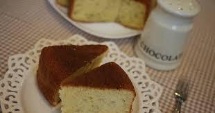 herv cuisine cheesecake herv cuisine all photos with cheesecake herv