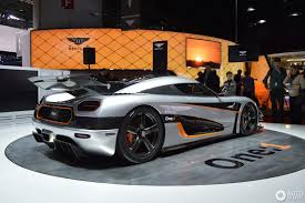 car koenigsegg one 1 2014 koenigsegg one 1