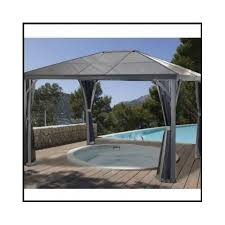 Awning Gazebo 104 Best Gazebo And Shed Images On Pinterest Gazebo Gardens And