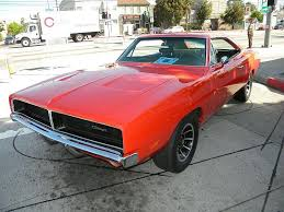 dodge charger 1969 for sale cheap 1970 dodge charger rt for sale cheap car autos gallery