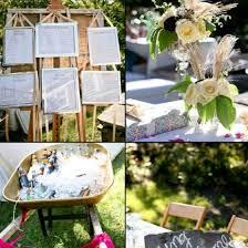 Rustic Backyard Wedding Ideas The 25 Best Beer Barrow Ideas On Pinterest Lake Wedding Venues