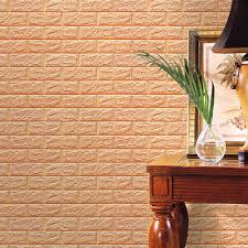 home decoration wholesale online buy wholesale foam wall decoration from china foam wall