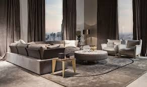 signorini u0026 coco new luxury interior design showroom u2014 masha