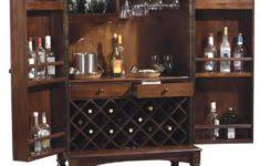 antique glass door cabinet antique furnitures