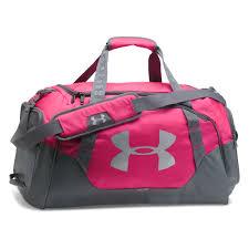 Delaware travel duffel bags images Duffel bags accessories kohl 39 s