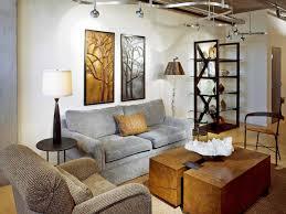 bright floor l for living room floor ls bright floor l for living room best inspirations