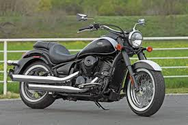 100 2004 kawasaki vulcan 800 service manual find owner