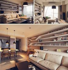 Home Interior Design News Felines First Living Room Interior Design Has Cats In Mind