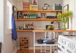 apartment therapy small kitchen apartment therapy small kitchens modern looks 10 inspiring small