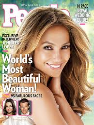people u0027s most beautiful a look back at the covers