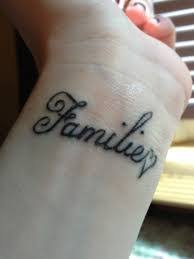 69 meaningful family tattoos designs meaningful family tattoos
