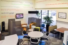 Office Design Concepts Office Interior Design Concepts I Ffas Co - Nashville office furniture