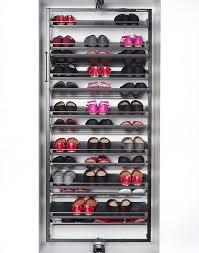panasonic canada closet systems