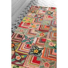 9 X 12 Outdoor Rug by Flooring Dash And Albert Rugs 6x9 Indoor Outdoor Area Rugs