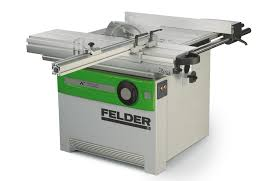 felder table saw price k 700 table saw felder woodworking machines format sliding table