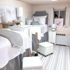 best 25 dorm arrangement ideas on pinterest dorm ideas college